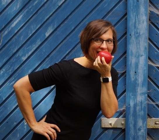 Melanie Dehnbostel, Personalcoach, Businesscoach, Heilpraktikerin für Psychotherapie, Coaching, Hypnose